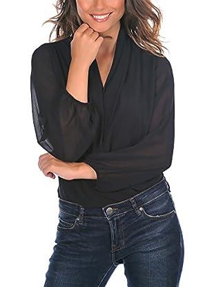 La Bella Donna Body Francine