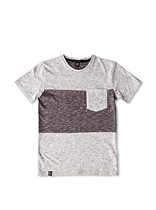 O´Neill Camiseta Lb O-Riginals Divider (Gris)