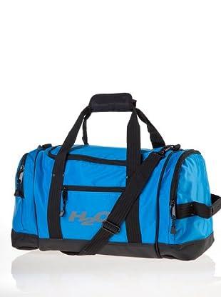 H2O Tasche Mars Junior (blau/schwarz)
