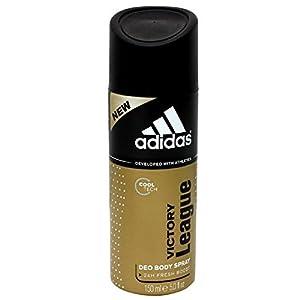 Adidas Deo Men, 150 ml Victory League