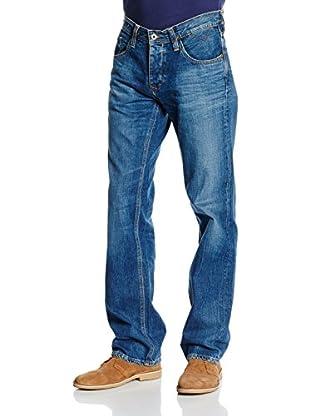 Hilfiger Denim Jeans Wilson LA Used