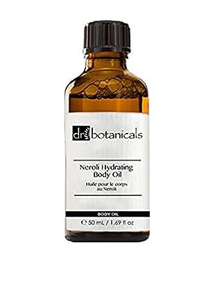 Dr Botanicals Aceite Corporal Neroli 50 ml