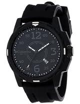 Columbia Men's CA800001 Descender Black Watch