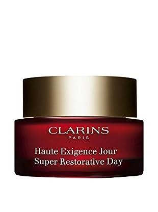 Clarins Tagescreme Super Restorative 30 ml, Preis/100 ml: 133.16 EUR
