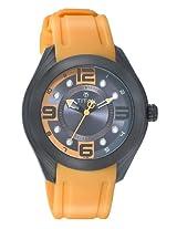 Titan , Watch, 9475NP04, Men's