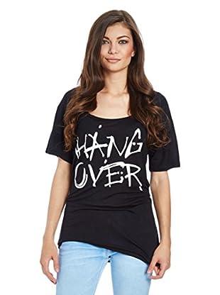 Miss Goodlife T-Shirt Hangover