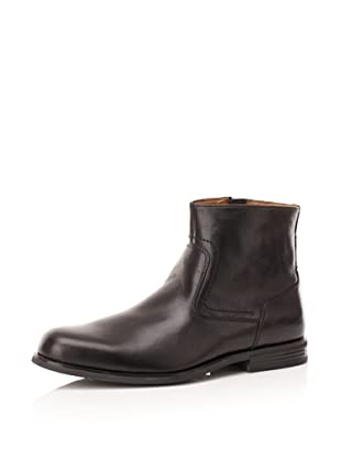 Florsheim Men's Flanagan Boot (Black)