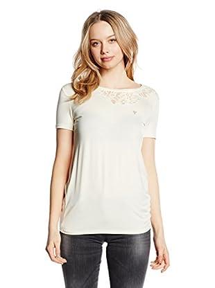 Guess T-Shirt Karima
