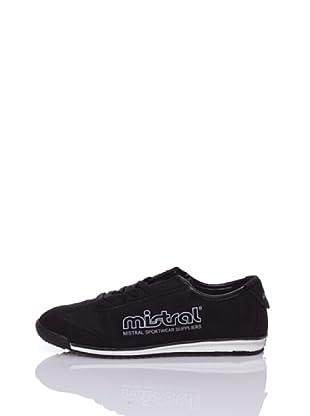 Mistral Zapatillas DS5520-3MI1 (Negro)