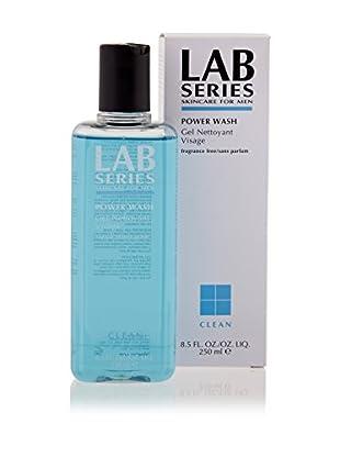 Lab Series Espuma Power Wash 250 ml