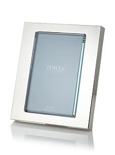 Towle Mirror Border Picture Frame
