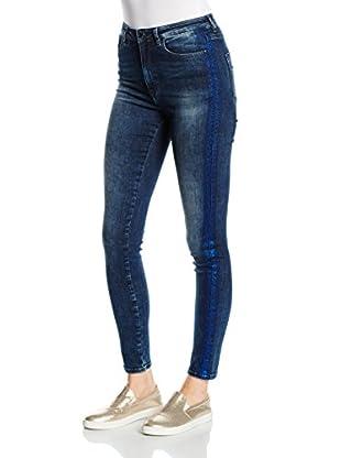MISS SIXTY Jeans Amal