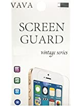 Vava Vintage Samsung Screen Guard S7582 SDUOS 2