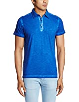 Kenneth Cole Men's Cotton T-Shirt
