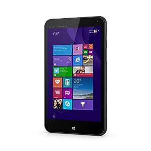 HP Stream 7 Tablet (WiFi, 32GB)