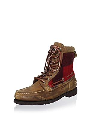 Sebago Men's Filson Osmore Boot (Brown)