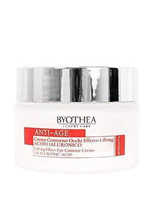 BYOTHEA Crema Contorno De Ojos Anti-Age 30 ml