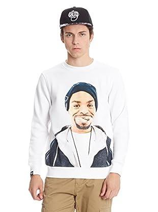 Wrung Sweatshirt Wilee Meth