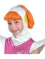Atomic Betty Headpiece Costume Accessory