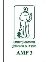 Francisci De Marchia: Quaestiones 13-27: Quaestiones in Secundum Librum Sententiarum (Reportatio), Quaestiones 13-27 (Ancient and Medieval Philosophy, Series 3)