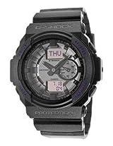 Casio G-Shock Analog-Digital Grey Dial Men's Watch - GA-150MF-8ADR (G401)