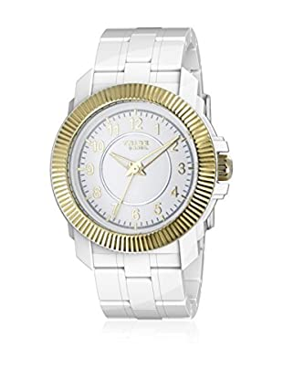 BREIL TRIBE WATCHES Quarzuhr Woman EW0146 36 mm