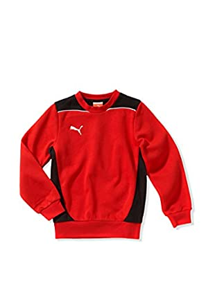 Puma Sweatshirt Foundation