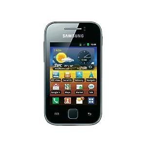 Nokia C5-03   Warm Grey