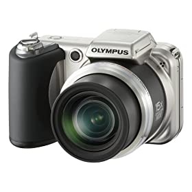 OLYMPUS fW^J SP-600UZ (Lp w15{ nCrW[r[)