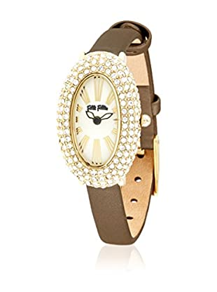 Folli Follie Reloj con movimiento Miyota Woman Cla-Classy 21 mm