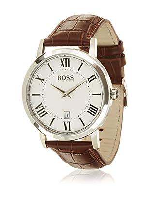 Hugo Boss Reloj de cuarzo 1513136  42 mm