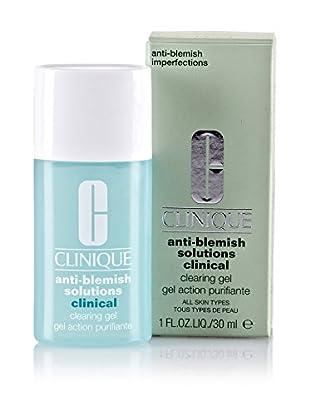 Clinique Gesichtsgel Acne Solutions 30 ml, Preis/100 ml: 86.5 EUR