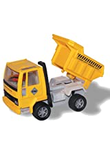 Centy Dumper Truck- Colors May Vary