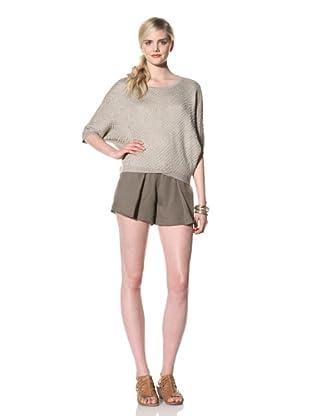 Rogan Women's Rivvy Sweater (Dune)