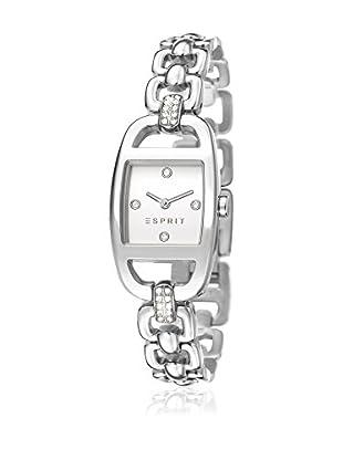 ESPRIT Reloj de cuarzo Woman ES107182004 20 mm