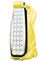 Eveready HL-52 Rechargeable LED Emergency Light
