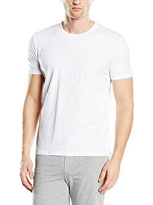 Agio Milano T-Shirt