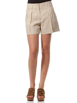 Caramelo Shorts (Stein)