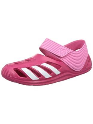 adidas Sandale Zsandal K