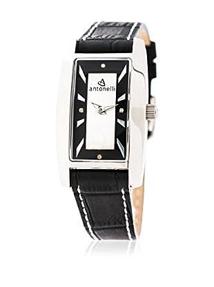 Antonelli Reloj con movimiento Miyota Woman 96-0015  25 mm