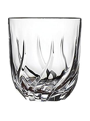 RCR Glas 6er Set 40 Cl