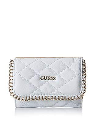 Guess Geldbeutel Lucie Slg Medium Zip Around