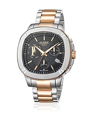 FERRÉ Milano Reloj 44.0x53.0 mm