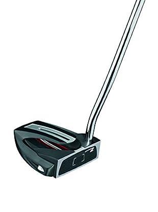Wilson Staff Golfschläger Putter Vizor Lh 34