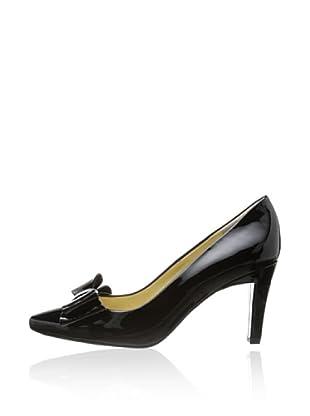 Peter Kaiser Zapatos Volpe (Negro)