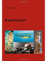 Kunstv Rket
