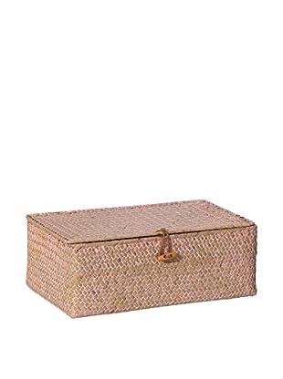 Oriental Feelings Aufbewahrungsbox 3er Set