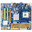 BIOSTAR Socket478 MicroATXマザーボード 945GC-M4 BIOSTAR