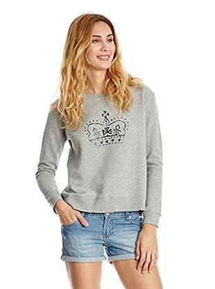 The Hip Tee Sweatshirt Carine