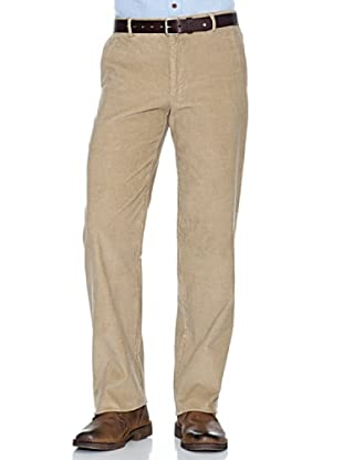 Dockers Pantalón Comfort de Azul claro (Caqui)